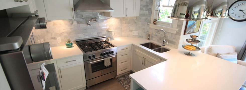 kitchen renovations vancouver, kitchen renovator vancouver, kitchen reno vancouver bc