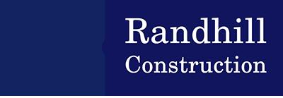 vancouver general contractors, general contractor vancouver