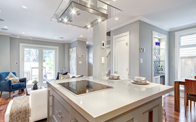 Kitchen Renovations Vancouver BC, kitchen remodelling contractor Vancouver