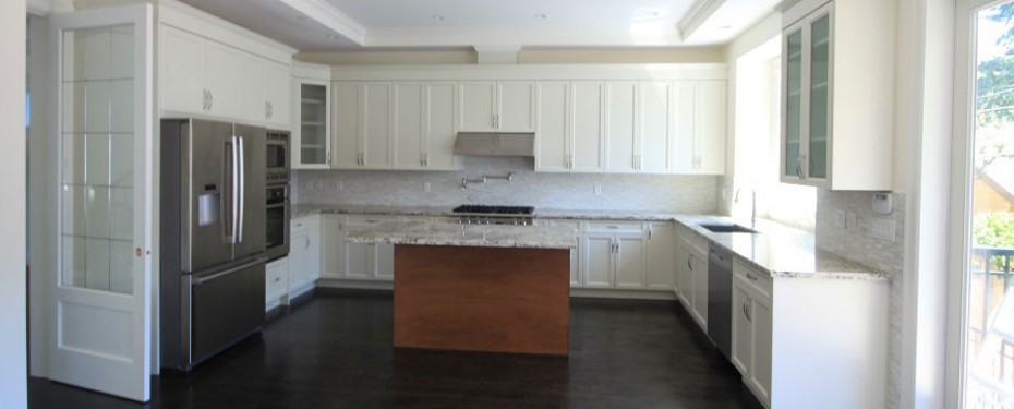 Kitchen Remodeling Vancouver, Kitchen renovation company in Vancouver. renovations vancouver