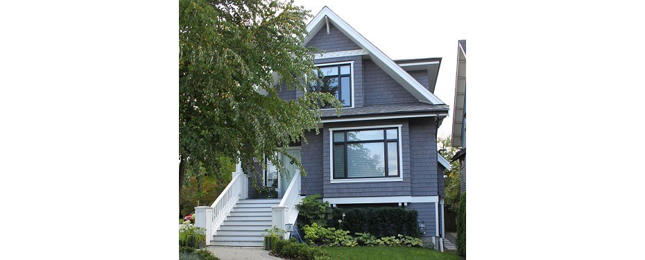 Renovations Burnaby, Vancouver, Richmond, General Contractor in the Lower Mainland, general contractors vancouver
