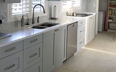 Vancouver Kitchen Contractor, Randhill Construction Company in Vancouver BC, general contractor vancouver
